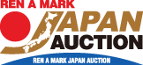 REN A MARK JAPAN AUCTION