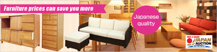 Furniture prices can save you more